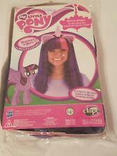 My Little Pony/'s Twilight Sparkle Adult Ears