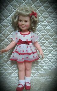 1972-16-inch-Ideal-Shirley-Temple-doll