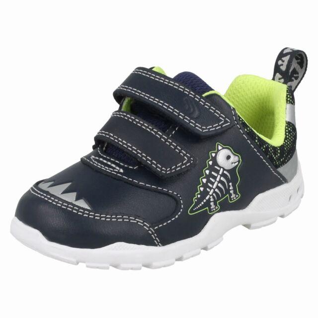 scarpe adidas dinosauro