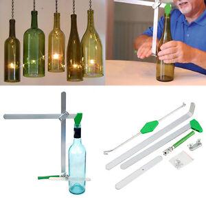 Bouteille-en-verre-Outil-de-Coupe-DIY-Machine-a-decouper-Jar-Machine-Cutter-FRX