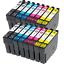 thumbnail 20 - Ink-Cartridges-for-Epson-XP-245-XP-247-XP-342-XP-345-XP-442-XP-445-XP-332