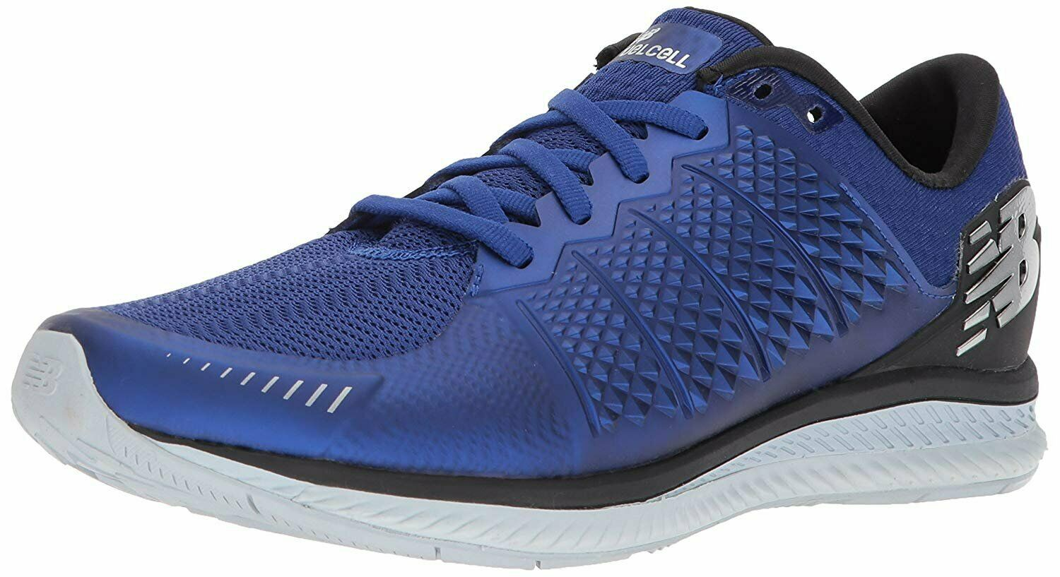 New Balance Men's Vazee FuelCell v1 Running shoes