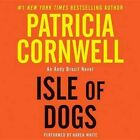 Isle of Dogs by Patricia Cornwell (CD-Audio, 2015)