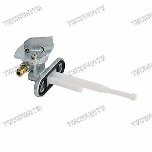 New Fuel Tank Switch Valve Petcock for Yamaha Virago XV750 XV 750 1988-1996 1997