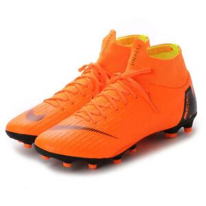 scarpe da calcio nike superfly 6 uomo