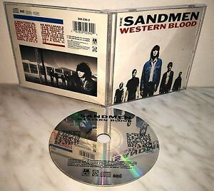 CD-THE-SANDMEN-WESTERN-BLOOD