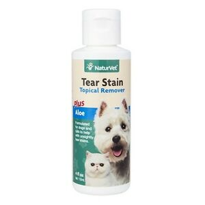 NaturVet-Dog-Puppy-Cat-Kitty-Eye-Tear-Stain-Remover-Topical-4-fl-oz