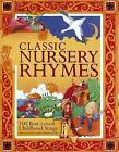 Nursery Rhymes by Nicola Baxter (Hardback, 2012)