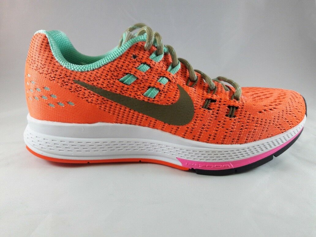 nike air zoom structure 19 rc  's athletic Chaussure 839733  839733 Chaussure 838 taille 5,5 491a14