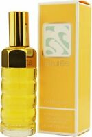 Azuree By Estee Lauder For Women 2 Oz Pure Fragrance Spray Boxed Discontinue