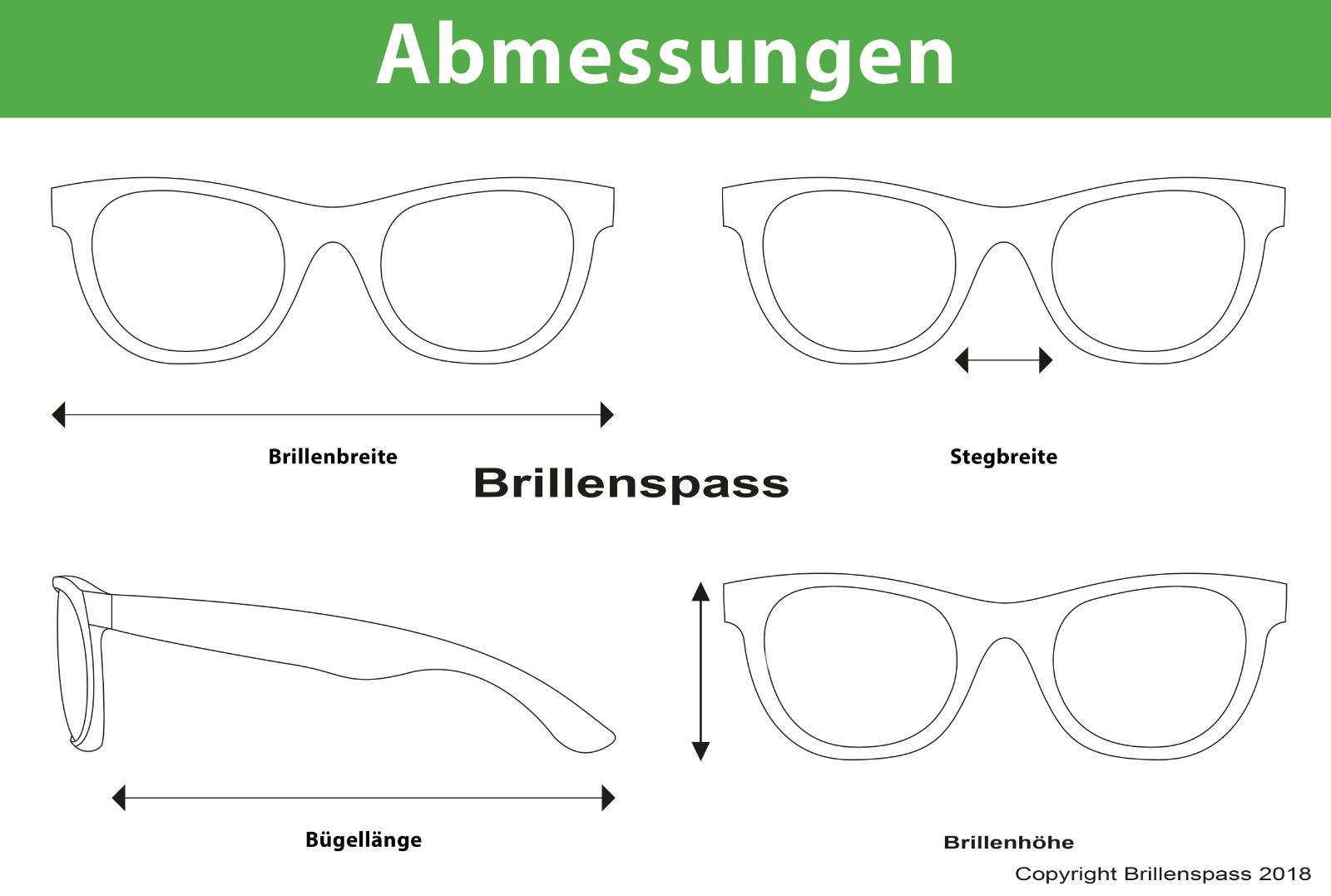 L.A.Eyeworks Vintage Brillenfassung WALLY 384M rot Kunststoff Vollrand 218 59