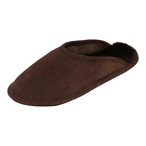sheepskin slippers aron leather sole house shoes slippers sheepskin