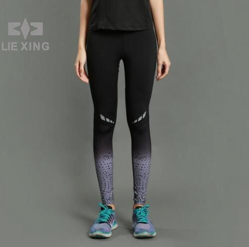 2018 Herren Fitnesshose Trainingshose Jogginghose Sport Hose Legging Laufhose