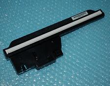 HP CN731-60048 Scanner Lamp Bar /Bulb Assembly for Officejet 4615 4620 4625