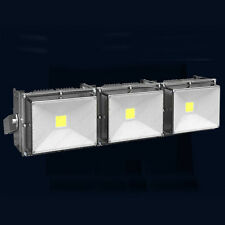 Hyper Power CREE LED Outdoor Floodlight Waterproof Lamp Wall Wash Light Fixture