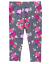"tee leggings 4 5 6 7 8 U PICK NEW Gymboree girls Summer Fall Mix n/"" match Aug"