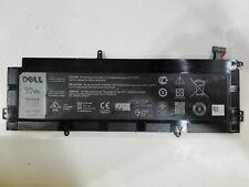 HP 11-v010nr 11 6