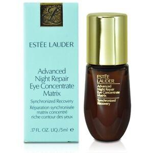 Estée Lauder Advanced Night Repair Synchronized Recovery Complex II, 1 oz