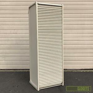Herman Miller Costruc Medical C Locker Storage Cabinet