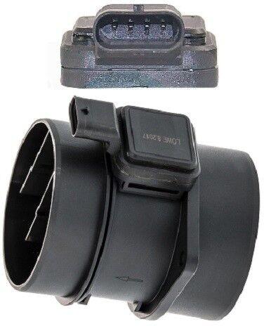 A6510900148 Debimetre d/'air Mercedes 6510900148