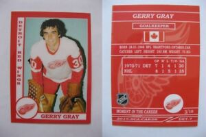 2015-SCA-Gerry-Gray-rare-Detroit-Red-Wings-goalie-never-issued-produced-d-10