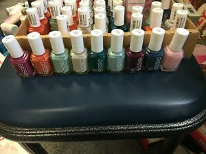 essie-nail-polish-Many-Colors-To-Choose-From-Buy-3-For-10-00
