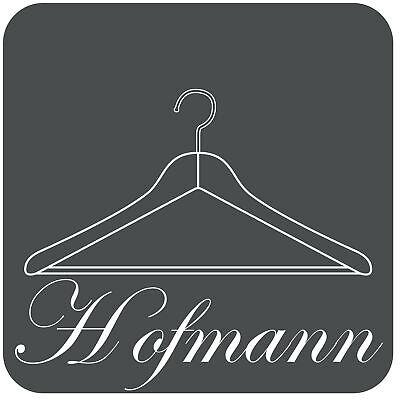 The_Hofmann_Family_Store