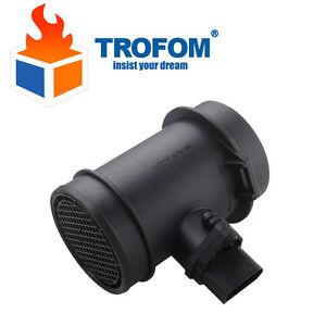 MASS-AIR-FLOW-Sensor-For-Mercedes-Benz-V230-V280-VITO-0280217523-A0000941348