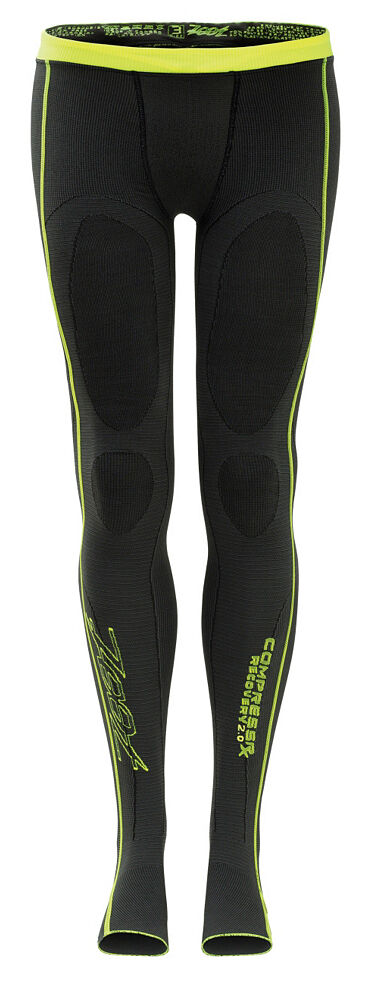 Zoot Ultra Recovery 2.0 CRx Compression Tight - 2016