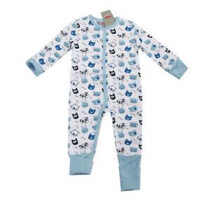 80 Baby Schlafanzug 2-teilig Mädchen Kinder Nachtwäsche Gr.74
