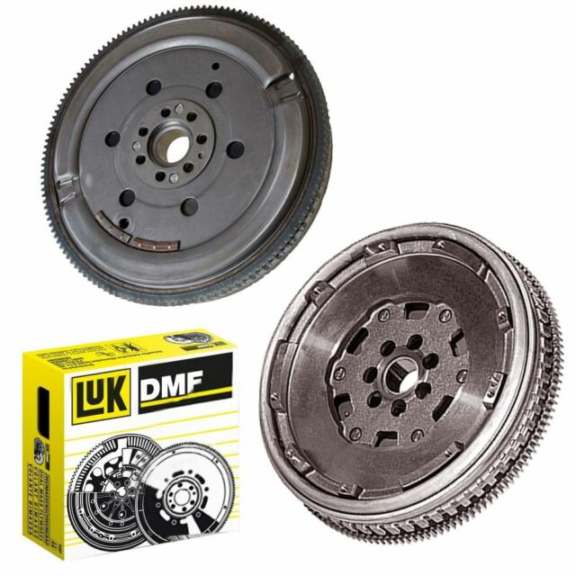 DUAL MASS TO SINGLE FLYWHEEL CLUTCH CSC VAUXHALL COMBO MKII 1.3 CDTI .2004 ON