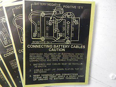 24 volt military truck wiring connection diagram pack of 25 stickers hmmwv  m998 | ebay  ebay