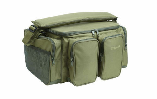 Trakker NEW NXG Compact Carryall - 204105