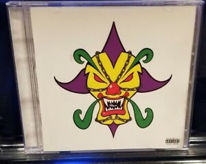 Insane-Clown-Posse-Marvelous-Missing-Link-FOUND-CD-twiztid-dark-lotus-gotj
