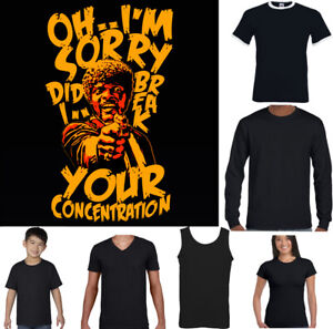 PULP FICTION T-Shirt All Size TV John Travolta Movies Samuel L Jackson