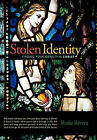Stolen Identity: Finding Your Identity in Christ by Rosie Rivera (Paperback, 2010)