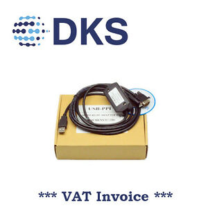 USB-PPI-Programming-cable-for-Siemens-SIMATIC-S7-200-000210