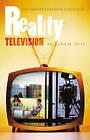 Reality Television by Richard M. Huff (Hardback, 2006)
