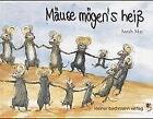 Mäuse mögen's heiss von Sarah May (2011, Gebundene Ausgabe)