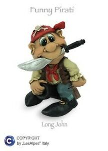 Figurine-Pirate-Les-Alpes-Long-John-With-Knife-015-81703