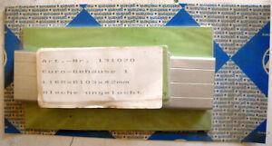 isel-1520-Euro-Gehaeuse-1-L-165mm-B-103mm-H-42mm-Bausatz-Aluminium