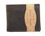 RFID-NFC-Geldboerse-Naturleder-Bueffelleder-Brieftasche-Kartenschutz-Portmonai Indexbild 1