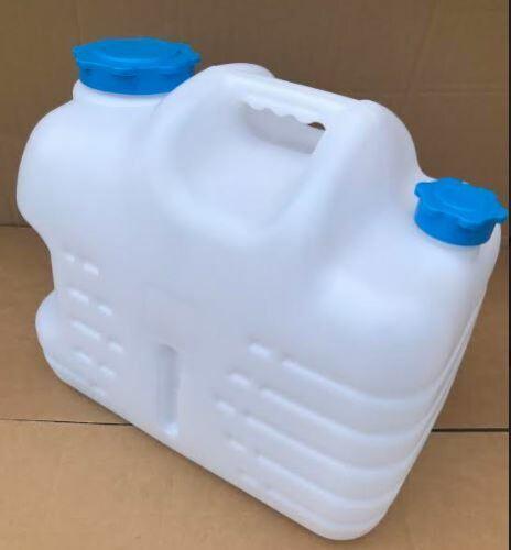 +25 litre water tank hydroponic 4x4 offroad boat caravan BP01-342