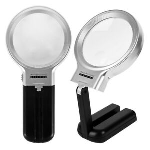 Multi-function-Professional-folding-magnifier-with-10-led-light-High-Quality-NP5