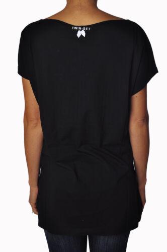 White 782117c185008 Topwear Woman Set t Twin shirts Y4xTX5q