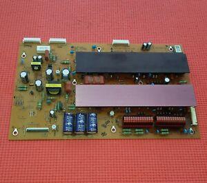 Y-SUS-BOARD-FOR-LG-42PW450T-42PT350-42PT353K-42-034-PLASMA-EAX62080701-EBR68341901