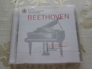 ROYAL-PHILHARMONIC-ORCHESTRA-BEETHOVEN-PIANO-CONCERTO-MICHAEL-ROLL-2001