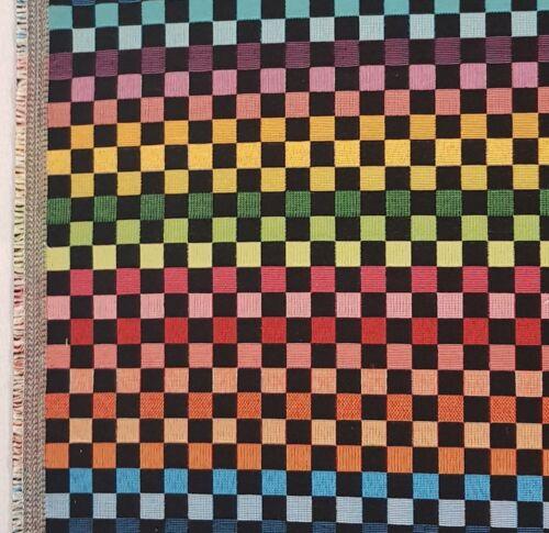 De Haute Qualité Tapis Meubles Tissu Coussin Tissu Dekostoff Canapé Référence Tissu