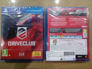 DriveClub-NEW-PS4-Playstation-4-Drive-Club