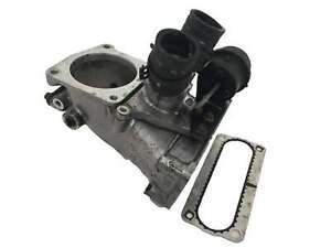 Jaguar-X308-Ventil-Uberdruck-Kompressor-NNC7725AD-C-XJR-4-0L-XJ8-18816J-063